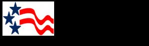 AECS_logo-w_title-01