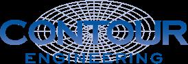 Contour_Logo2