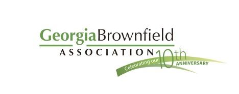 GBA logo 2020