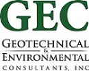 gec-logo-forest