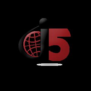 J5_logo_black_2018