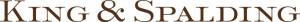 King-Spalding-logo-1024x74