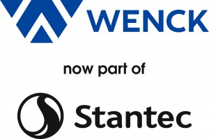Stantec-Wenck-Color_Logo-Vertical