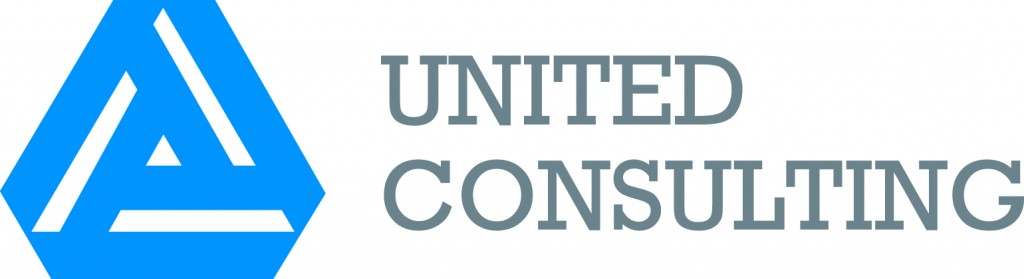 United Consulting - Logo