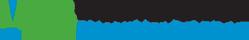 WSGeo_Logo