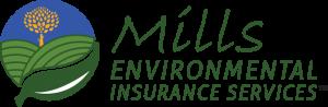 mills-logo21
