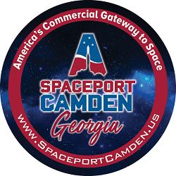 Spaceport_Camden_logo