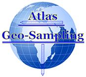 Atlas-Geos