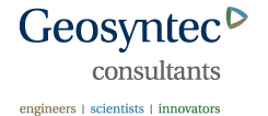 geosyntec-logo
